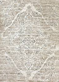 area rug oriental s s bay area oriental rug cleaning