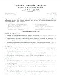 Examples Of Resume Summary Resume Ideas Pro Magnificent Resume Summary Statement Examples