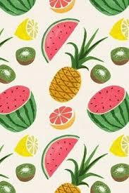 cute fruit wallpaper. Brilliant Wallpaper Cute Wallpaper Throughout Fruit Wallpaper Pinterest