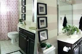 modern guest bathroom design. Guest Bathroom Decor Ideas Contemporary  Decoration Modern Design And Modern Guest Bathroom Design A