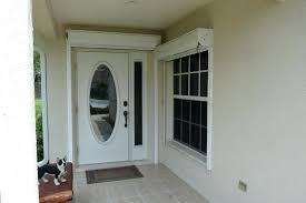 hurricane shutters for sliding glass doors rolling hurricane shutters rolling and hurricane storm shutters accordion blinds for sliding glass door