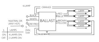 philips f54t5ho ballast wiring diagram great installation of icn 4s54 90c 2ls g advance fluorescent f54t5ho ballast rh ballastshop com philips ballast wiring black white neutral philips 4 lamp ballast wiring diagram