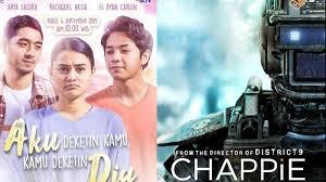 Film televisi (ftv) menjadi senjata andalan untuk meraih perhatian penonton. Ftv Hari Ini Di Sctv Jam 10 Pagi 2019 Pagi Cuaca