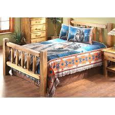 Mfi Bedroom Furniture Bedroom Brown Furniture