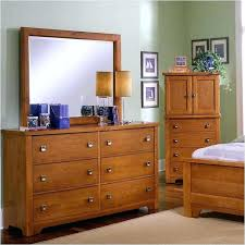 vaughan bassett bedroom set bedroom furniture furniture lifestyle light cherry bedroom dresser bedroom furniture reviews vaughan
