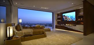 Most Expensive Bedroom Furniture Master Bedroom Of The Most Expensive House In America 1920x200