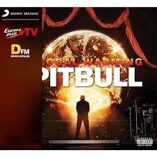 global warming pitbull. Interesting Pitbull Pitbull Global Warming Deluxe Edition In Warming T