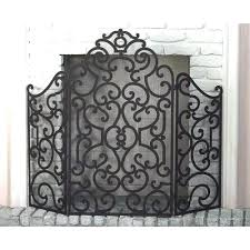 Art deco fireplace screen Tig Stainless Steel Art Deco Fireplace Screens Screen Stained Gold Iron Scroll Design Peacock Art Deco Fireplace Screens Ebthcom Art Deco Fireplace Screens Screen Fire Inside Plan Antique For