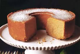 Indonesia Spice Cake Recipe Leites Culinaria