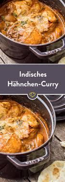46 best Essen images on Pinterest