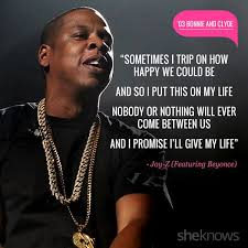 Rap Quotes 2017 Beauteous Love Quotes For Rap Songs Best Quote 48