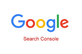 google search. Delighful Search Inside Google Search O