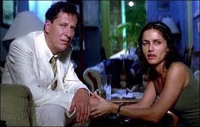 John le Carré en el cine (II) | La mano del extranjero