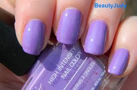 jesse s high intensity nail color swatches beautyjudy spring break nails