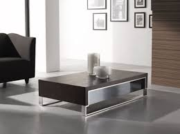 Modern Coffee Table 888 Pictures