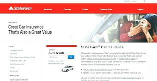 car insurance quotes michigan also top state farm auto insurance best car companies in top largest car insurance quotes