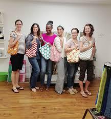 Urban Spools Sewing Lounge   Best Fabric Boutique in Dallas ... & Classes Adamdwight.com