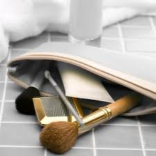 the shelf life of your makeup when to replace maa eyeliner more shape magazine