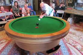 round pool table rules scoop loop regarding round pool table decorations pool table rules 8 ball