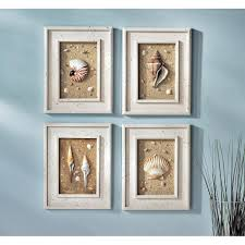 Beach Theme Bathrooms Beach Themed Bathroom Decor Beach Theme Bathroom Decor Design