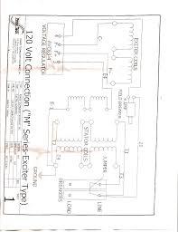 Cat 302 5 parts diagram inspirational pretty cat 320b wiring diagram