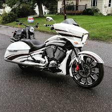 about motorcycle s toy hauler motorcycles