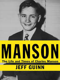 charlie manson the life and delusions huffpost 2013 10 10 manson jpg jpg