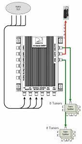 directv kaku wiring diagrams completed wiring diagrams directv 5 lnb 8 tuner single wire switch swm 5 holiday presents rv satellite wiring diagram directv kaku wiring diagrams