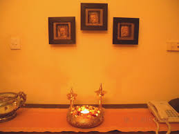 home decor diwali decoration at home decoration ideas cheap top