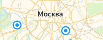 <b>Коврики</b> для автомобиля: купить в интернет-магазине на Яндекс ...