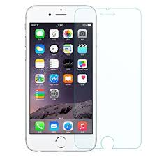 2 pack tempered glass oeago iphone 7 tempered glass screen protector amazoncom tempered glass