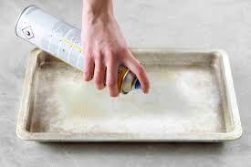 baking tray