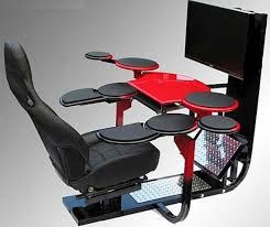 Top Modern Ergonomic fice Furniture