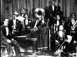 best images about the jazz age in new york city the mooche duke ellington and his cotton club orchestra brunswick 1235
