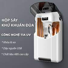 Ống đũa thông minh xiaomi liuuinu - máy khử trùng đũa thìa xiaomi giá tốt  nhất - Sắp xếp theo liên quan sản phẩm