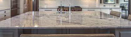 granite countertops unlimited inc