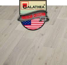 <b>Паркетная доска Galathea</b> - идеальное напольное покрытие от ...