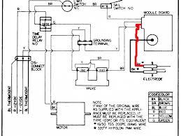 carrier furnace wiring free vehicle wiring diagrams \u2022 Aprilaire 550 Wiring-Diagram at Carrier Humidifier Wiring Diagram