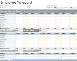 Timecard In Excel 018 Template Ideas Excel Time Card Timesheet 31440 Dreaded