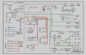 universal turn signal wiring diagram new universal turn signal and universal turn signal wiring diagram awesome mga turn signal wiring diagram turn signal cable gm turn