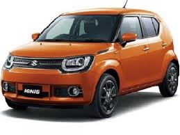 maruthi new car releaseMaruti New Car Launch Price Specs and Release Date  Car Release