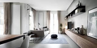 Restoration Hardware Design Services Review 5 Best Interior Design Service Options Decorilla