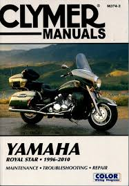 research claynes category yamaha motorcycle parts page 3 wiring diagrams 3742 3742b 3742p