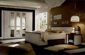 Wohnzimmer Design Klein Von Schmales Zimmer Einrichten Design Lspe
