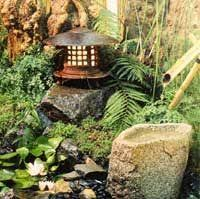 Small Picture 26 best Asian Landscape Design images on Pinterest Japanese