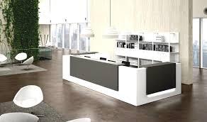office furniture office reception area furniture ideas. Reception Desks Contemporary And Modern Office Furniture Area Ideas R