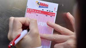 Mega Millions Payout Calculator After ...