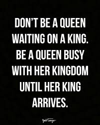 Quotes About Beauty Queen Best of Quotes Queen Impressive Best 24 Queen Quotes Ideas On Pinterest