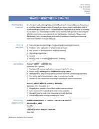 job resume chronological resume template sample chronological job resume chronological resume template 2015 sample chronological resume enviornmental studies