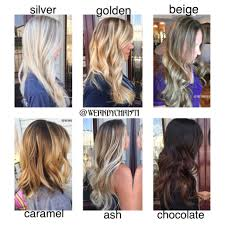 Light Caramel Ombre Hair Ombre Hair Color Chart Yobi Karikaturize Com